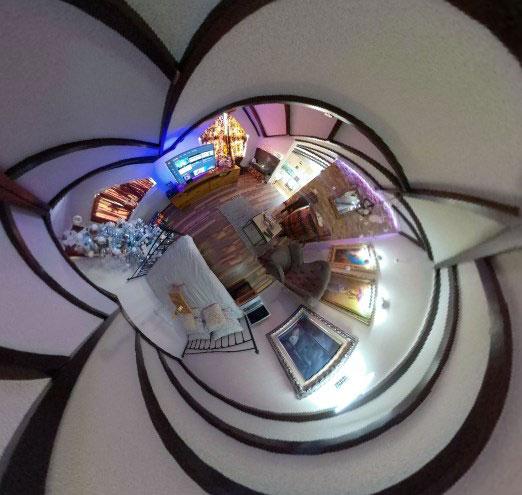 Veljkov-konak- virtualna tura